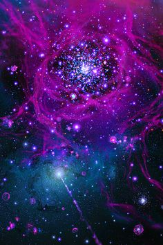 Astronomy. I absolutely love the colors in this photo. It's 1 of the prettiest…