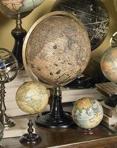 globus-old-world-