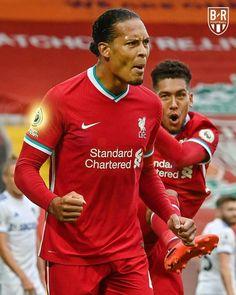 Virgil Van Dijk, Liverpool Fc, Soccer Players, Thailand, Photos, Minimum, Athletes, Sports, Soccer Pictures
