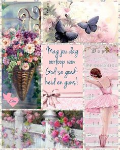 Lekker Dag, Afrikaanse Quotes, Goeie Nag, Goeie More, Morning Blessings, Good Morning Greetings, Special Quotes, Morning Wish, Birthday Wishes
