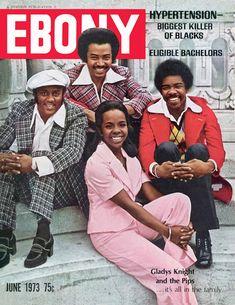 The Face Magazine, Jet Magazine, Black Magazine, Hair Magazine, Ebony Magazine Cover, Magazine Covers, Vintage Black Glamour, Vintage 70s, Vintage Fashion