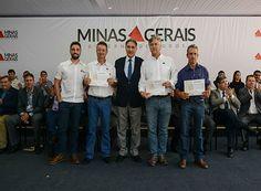 Pimentel participa de certificação de queijos http://www.passosmgonline.com/index.php/2014-01-22-23-07-47/regiao/10669-pimentel-participa-de-certificacao-de-queijos