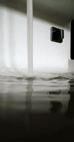 Particolare manopola #jp #solidsurface #bathroom #bagno #mg12