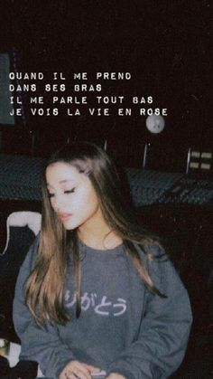 Honey For Babies, Ariana Grande Wallpaper, Ariana Grande Pictures, Thank U, Wallpapers, Queen, T Shirts For Women, Love Of My Life, Arms