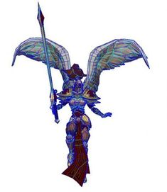 League of Legends LOL DIY Kayle 3D Papercraft Paper Model Paper Craft   - See more at: http://www.lolamz.com/league-of-legends-lol-diy-kayle-3d-papercraft-paper-model-paper-craft-p-3528.html