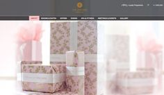 Searching for an original gift idea to delight family, friends, colleagues and clients alike? Think luxury accommodation, day spa, interactive dining, traditional afternoon tea... the options are endless. Beautifully presented, a gift voucher from The Langham Melbourne is sure to delight. The perfect thank you, birthday, anniversary, Mother's Day or Christmas gift. Check out our lovely client; http://melbourne.langhamhotels.com.au/melbourne/about/gifts/