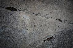 Free Cold Concrete Texture
