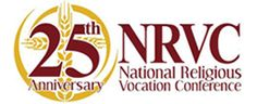 Year of Consecrated Life plans and tentative schedule - NRVC