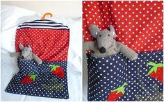 Kapsář s jahodami... Ikea, Kids Rugs, Design, Home Decor, Decoration Home, Ikea Co, Kid Friendly Rugs, Room Decor