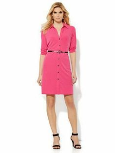 latest pink dresses fashion Latest Women Fashion find more women fashion on misspool.com
