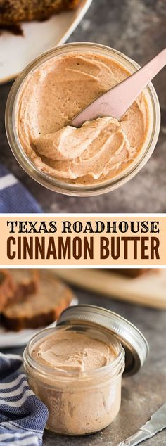 This simple Cinnamon Butter formula continues EVERYTHING! Buns, biscuits, banana bread, your morning toast, and that's just the beginning. My Recipes, Dessert Recipes, Cooking Recipes, Favorite Recipes, Dessert Blog, Recipies, Dessert Sauces, Rice Recipes, Cooking Tips