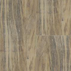 7mm beach cottage oak evp coreluxe xd lumber for Coreluxe engineered vinyl plank reviews