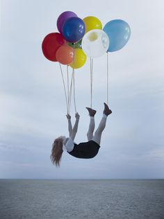 """""""Sleep Elevations"""" Photography by Maia Flore  The Only Magic Left is #ART01"""