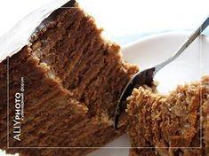 Торт «Дамский каприз» (шоколадный) : Торты, пирожные Russian Cakes, Russian Desserts, Russian Recipes, Baking Recipes, Cake Recipes, Dessert Recipes, Pie Cake, No Bake Cake, Tummy Yummy
