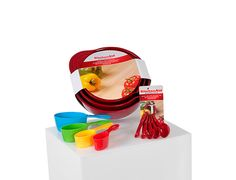 Baking essentials at low prices! #BurkesOutlet