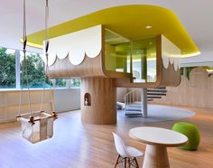 Kids-Interior-Design-Children-Spaces-Playroom-Ideas-103.jpg