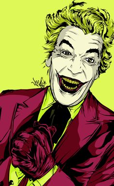 Joker On You 2 by Vee Ladwa