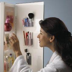 MagnaPods Cosmetic Organizer $9.99