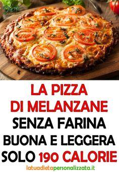 Pollo Keto, Vegetarian Recipes, Healthy Recipes, Scd Recipes, Sicilian Recipes, Sicilian Food, Pinterest Recipes, Cooking Light, Light Recipes
