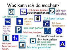 www.de www. Deutsch Language, We Are Teachers, German Language Learning, Kids Pages, How To Make Toys, Learn German, Science Classroom, Student Gifts, Idioms