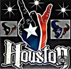 Houston Texans Football, Dallas Cowboys Logo, Houston Astros, Football Quilt, Football Art, Football Signs, Texans Vs Cowboys, Pretty Cross Tattoo, Bulls On Parade