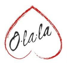 OLALA TV Live Streaming Online Channel 18+
