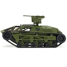 Jada Toys Fast and Furious 8 Ripsaw Tank 1 24 for sale online Volkswagen 181, Go Kart Plans, 3d Cnc, Terrain Vehicle, Jada Toys, Armored Vehicles, Armored Car, Chenille, Exotic Cars