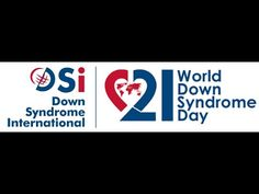 نجوم مسابقة النجوم 2020 | مع أسامة مدبولي Down Syndrom, Chicago Cubs Logo, Team Logo, Logos, World, Day, Sports, The World, Hs Sports