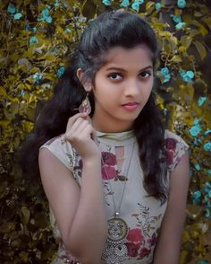 Beautiful Girl Photo, Cute Girl Photo, Beautiful Girl Indian, Girl Photo Poses, Girl Photos, Beauty Full Girl, Cute Beauty, Beauty Women, Indian Girl Bikini