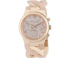 Michael Kors Watches Runway Women's Watch ►► http://www.gemstoneslist.com/womens-watches/michael-kors-womens-watches.html?i=p