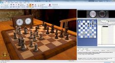 Download PC Games Deep Fritz 13 Full Version