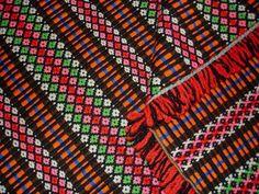 Mantas de Minde The Day After Tomorrow, Monsaraz, Vintage Blanket, Visit Portugal, Shape Patterns, Cool Art, Fun Art, Portuguese, Quilts