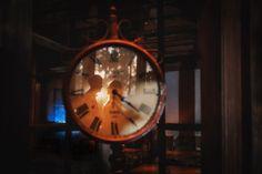 14 XU CHEN, Vinci Wang Photography, Fuzhou, China wedding photographer