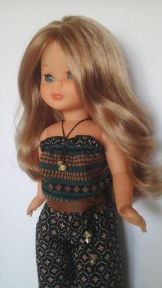 Vestidos Para Nancy de Chus Garcia: Modelo Ana.!!!