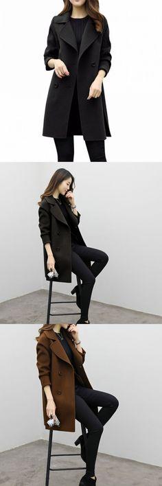 7 Best Coat images | Coat, Coats for women, Women