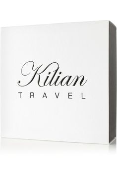 Kilian - Eau De Parfum Refill - Love, Don't Be Shy - Orange Blossom, Vanilla And Marshmallow, 50ml - one size