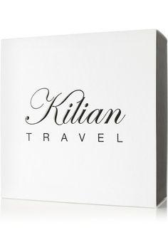 Kilian - Eau De Parfum Refill - Love, Don't Be Shy - Orange Blossom, Vanilla And Marshmallow, 50ml - one size