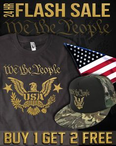 Buy this shirt and get a FREE Camo Hat and American Flag Bandana. American Flag Bandana, Diesel Trucks For Sale, Diesel T Shirts, Camo Hats, Cool T Shirts, Shirt Style, Usa, People, People Illustration