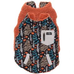 Do you have some teddy fleece in yourcloset? Chances are yes! This warm and fuzzy trend is sweeping winter wardrobes and blanketing its wearers in a big bear hug! Dog Vest, Dog Coats, Crazy Cat Lady, Winter Wardrobe, Fleece Fabric, Dog Love, Baby Car Seats, Bucket Bag, Product Launch