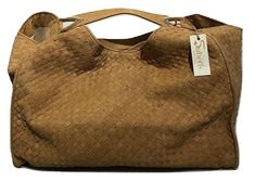 SUBERIS   Bag Anna, Luxury, Bags, Collection, Fashion, Linen Fabric, Hand Bags, Cotton, Handbags