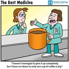 See more funny nursing cartoons and quotes: http://www.nursebuff.com/