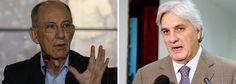 """BLOG ÁLVARO NEVES """"O ETERNO APRENDIZ"""" : PRESIDENTE DO (PT) PARTIDO DOS TRABALHADORES LAVA ..."""