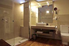 Apartamentos Apartamentos Turísticos Ezcaray, Ezcaray | Villas.com