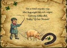 buék régi képeslap - Google keresés New Years Eve, Winnie The Pooh, Disney Characters, Fictional Characters, Archive, Blog, Movie Posters, Winter, Google