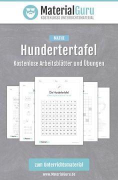 arbeitsblatt: lernwerkstatt temperatur thermometer ablesen | grundschule thermometer