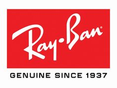 These Ray-Ban Brand Guidelines came to light whilst searching for new brand logos to index into my little side-project, Brand Legends. Top Sunglasses Brands, Sunglasses Store, Cheap Ray Ban Sunglasses, Wayfarer Sunglasses, Retro Sunglasses, Sunglasses Accessories, Mirrored Sunglasses, Round Metal Glasses, Ray Ban Logo