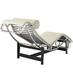 proportion lounge size cushion twin measures mr eames chaise longue measurements dimensions lounger outdoor oversized dhp emily sofa chair