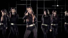 Girls' Generation(소녀시대) _ RunDevilRun(런데빌런) _ MusicVideo (Korean version)
