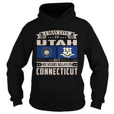 UTAH_CONNECTICUT