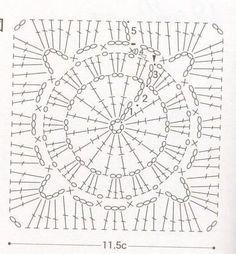 3.jpg (411×444)